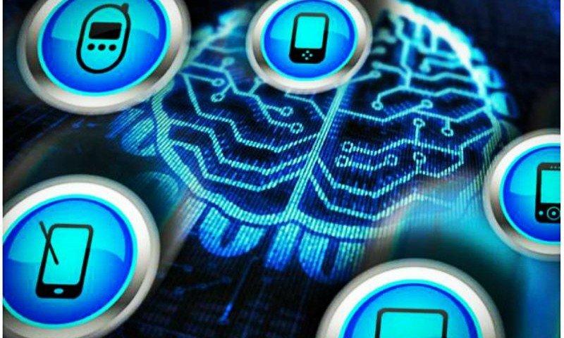 MIT desenvolve Novo Processador com 168 Núcleos