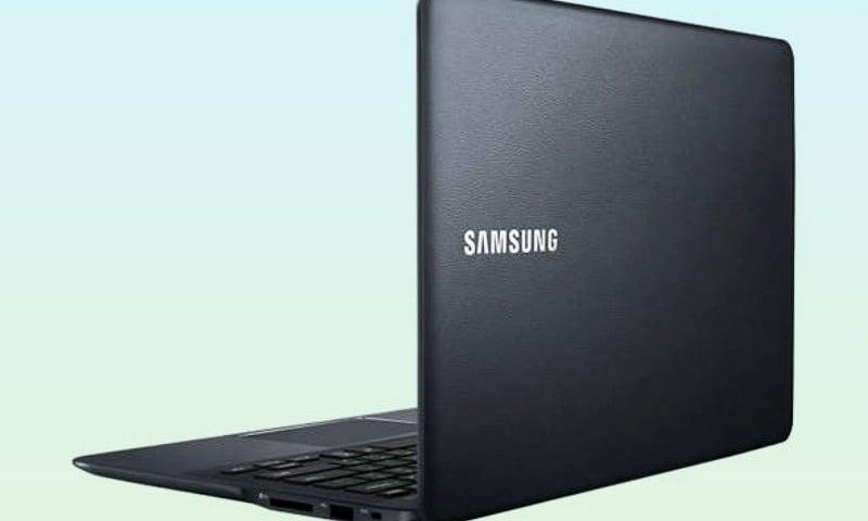 Samsung S20 – Lançamento do Novo Notebook de Luxo