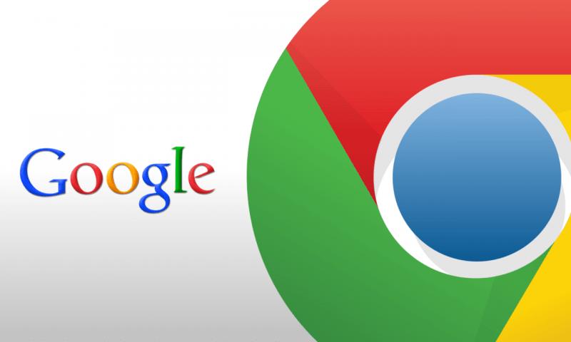 Google Chrome ganha Atualização que Permite ver Resultados da Cortana