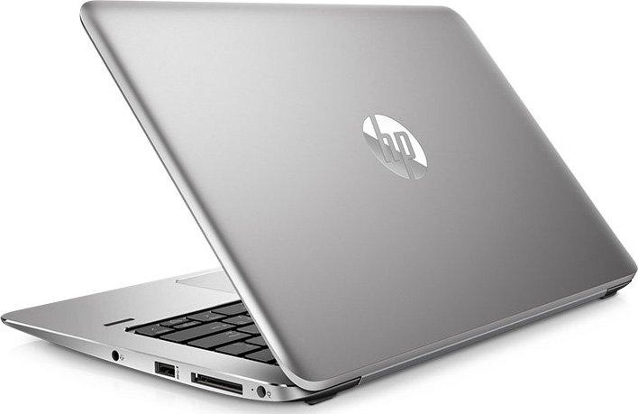 HP lança o novo notebook EliteBook 1030 para o setor corporativo