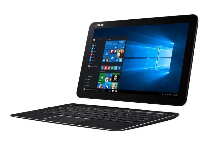 Notebook samsung lançamento 2013 - Notebook Samsung Lançamento 2013 36