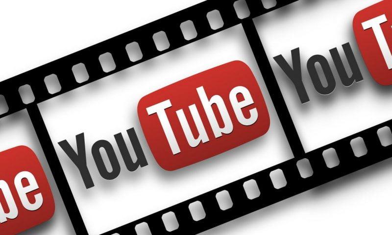 Youtube lança recurso para interação entre usuários nos vídeos