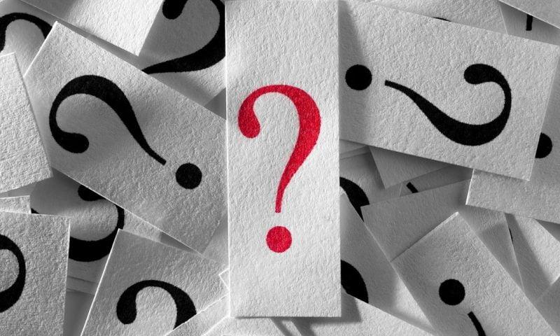 API – O Que é e Para Que Serve?