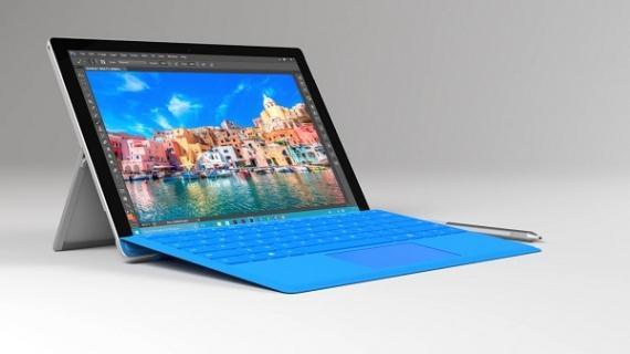 Microsoft Surface Pro 5 – Configurações e Data de Lançamento do Tablet