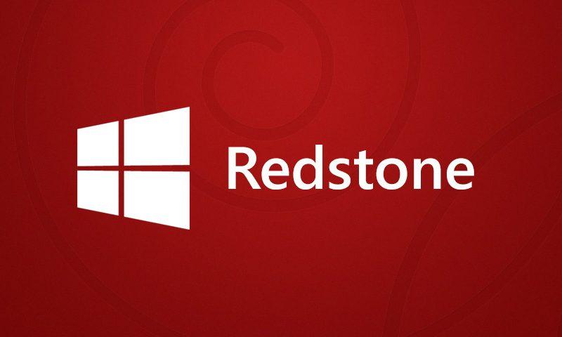 Windows 10 para PC recebe Nova Atualização para Redstone 2