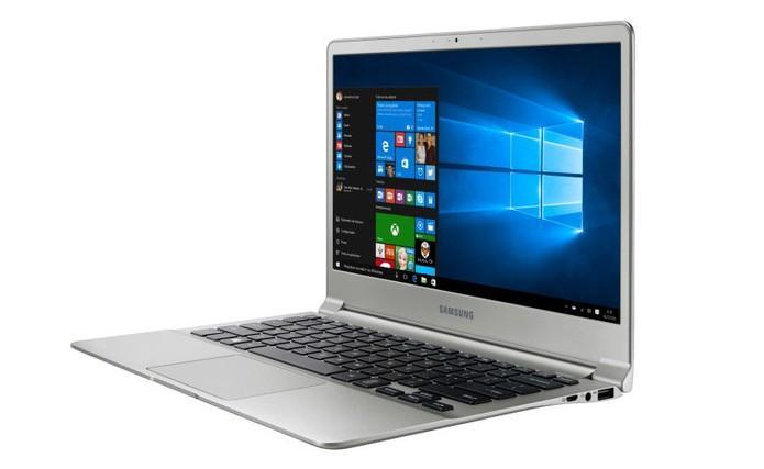 Notebook Samsung Style S50 – Preço e Características