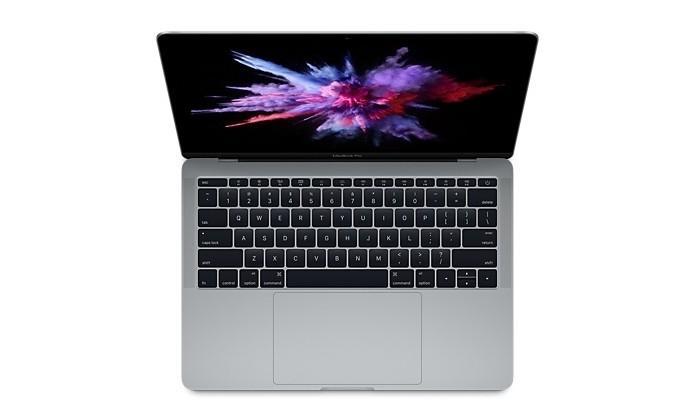 Novo MacBook Pro – Lançamento e Novidades