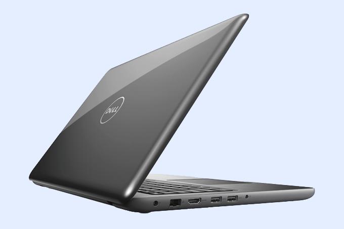 Notebook Dell Inspiron 5000 – Configurações e Preço