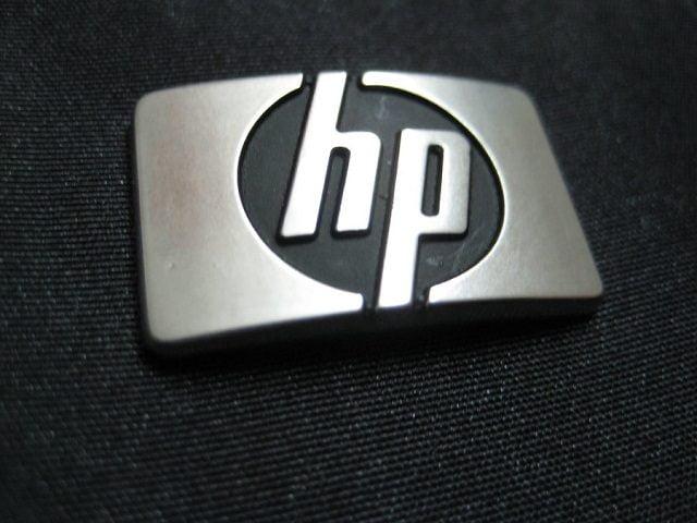 HP realiza Recall de Baterias de Notebooks