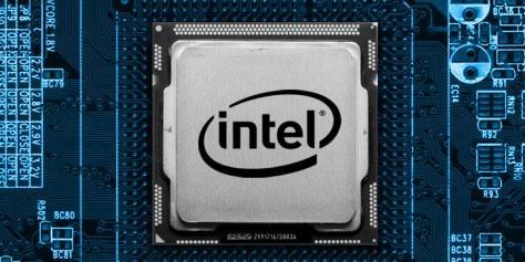 Novos Processadores Intel de 7ª Geração – Lançamento no Brasil