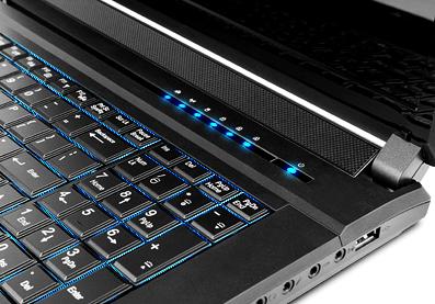 Powernote x Avell – Qual Notebook Gamer é Melhor?