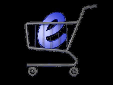 Lojas Internacionais para Fazer Compras Online
