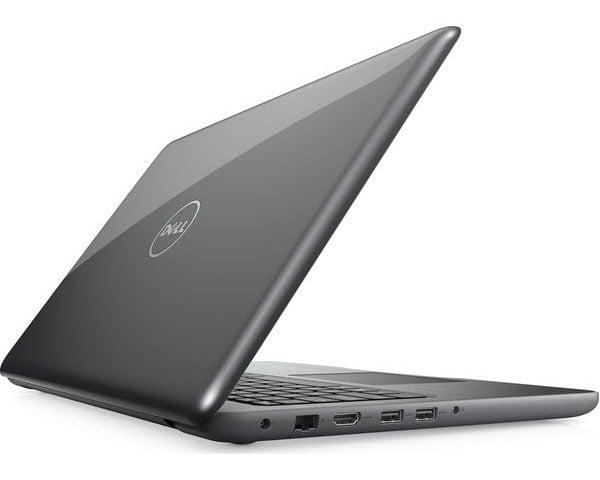 Notebook Dell Inspiron 15 5000 (5566) – Ficha Técnica, Diferenciais e Preço