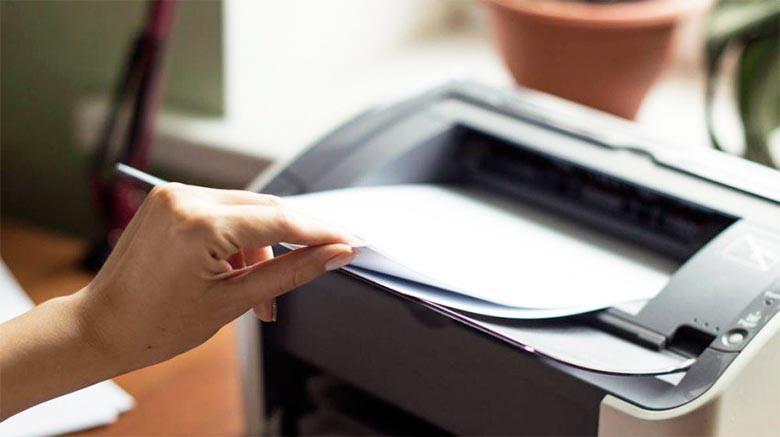 HP ou Epson – Qual Marca de Impressora é Melhor?