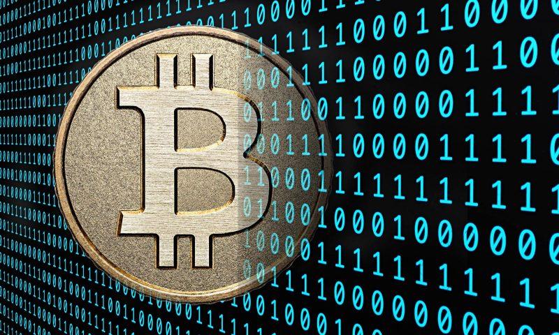 Como Bloquear Sites que Mineram Bitcoin e Monero