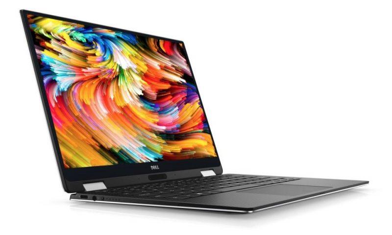Dell XPS 13 e Inspiron 15 500 – Lançamentos no Brasil